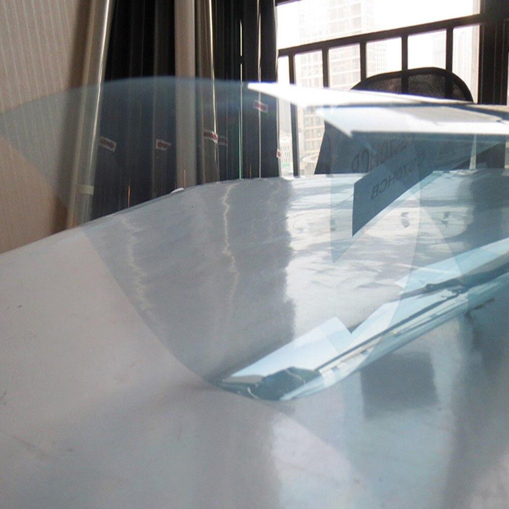 90 x 200 cm Motif Bambou Finnez Fen/être Film Confidentialit/é 3D Verre Givr/é /Électrostatique Auto-Adh/ésif Statique Adh/ésif Fen/être Autocollants Salon Cuisine Maison Maison Portes Patio