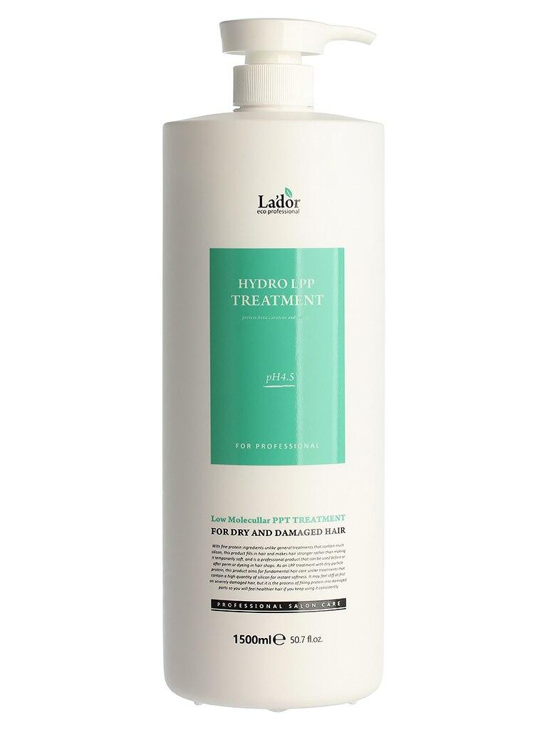 LADOR Eco Hydro Lpp Treatment 1500 Ml