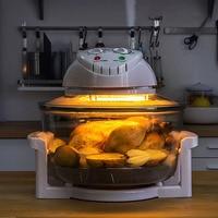 Cecotec Combi Grill 3001 Convection Oven