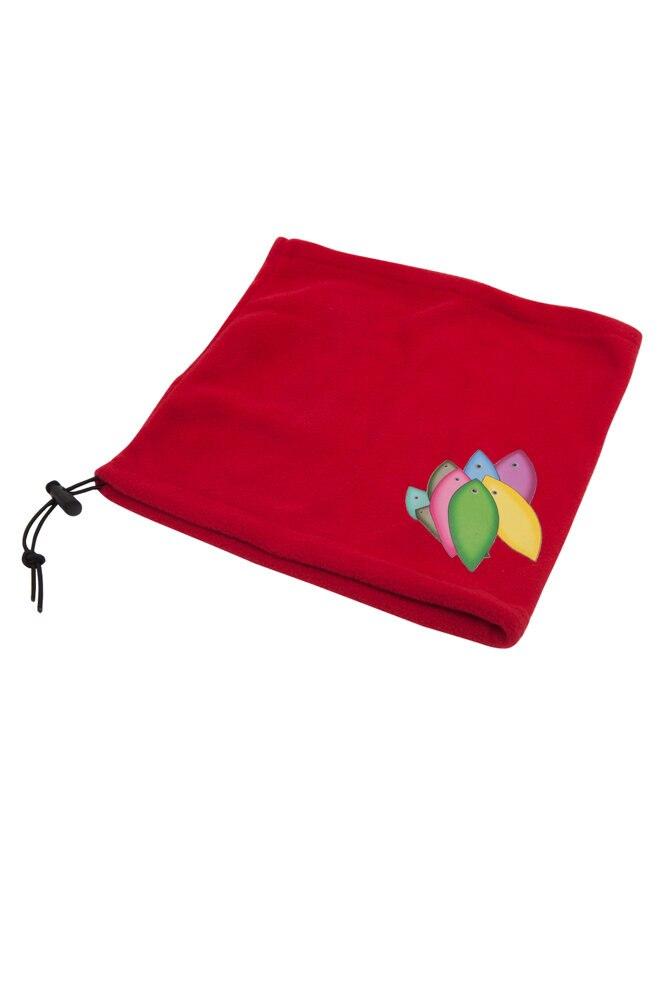 Nectar-Set, Taschenlampe, Taschenmesser, Kompass, Stilvolle Geschenkbox, Campingausrüstung