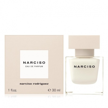 NARCISO RODRIGUEZ EDP 30ML