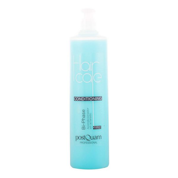 Nourishing Conditioner Postquam (500 Ml)
