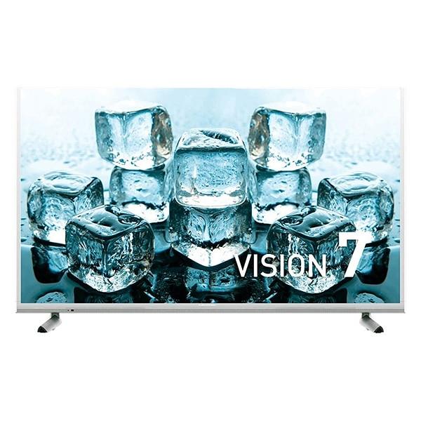 Smart TV Grundig VLX7850WP 49
