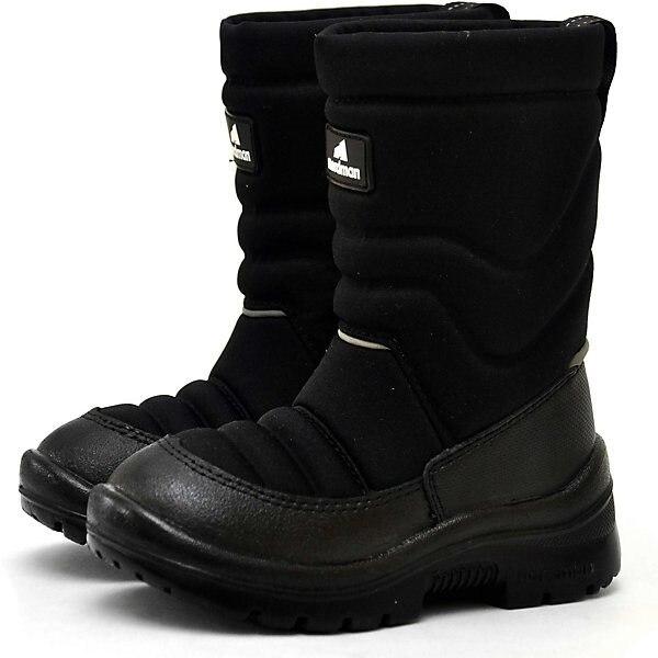 Boots Nordman Lumi MTpromo