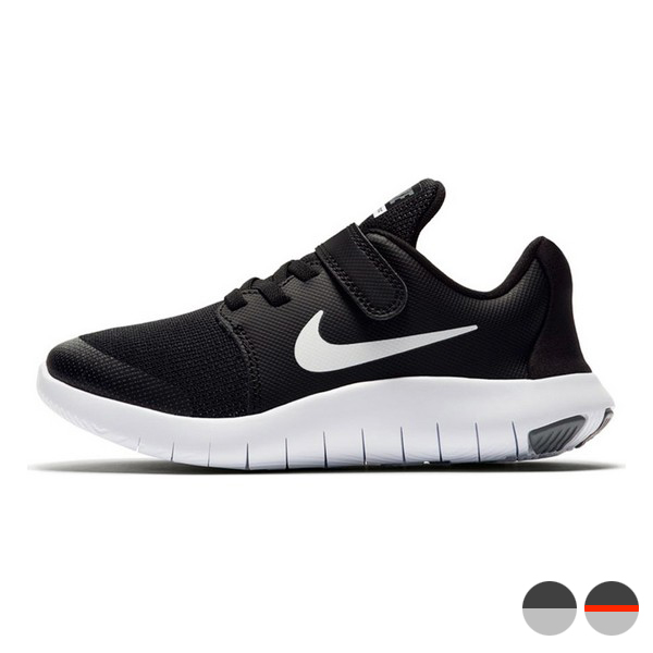 Baby's Sports Shoes Nike Flex Contact 2