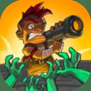 僵尸放置防御app2021最新版