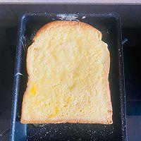法式吐司早餐的做法图解8