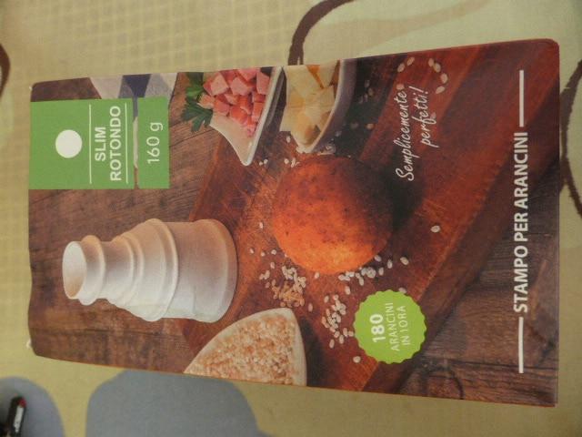 Organizador de mesa Itália Vegetal Embalagem: