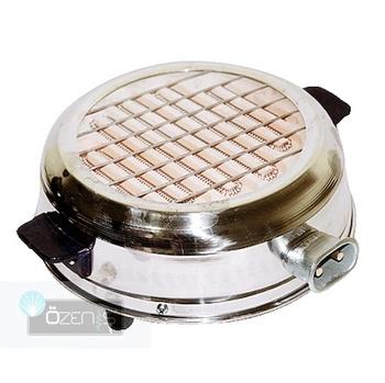 Kuchenka elektryczna podgrzewacz kuchenka kempingowa kuchenka Mini 1500 Watt przenośne elektryczne kuchenka elektryczna Mini grzejnik elektryczny jadalnia kawa herbata samo-kuchenka tanie i dobre opinie Huśtawka ognia TR (pochodzenie)