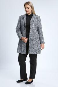 2020 Women Thick Winter Coat Stand Collar Women Jacket Coat Plus size Warm Overcoat Autumn Winter Plus Size