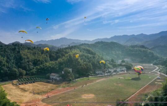 优化提升农村人居环境