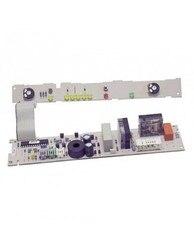 Electronic Board Liebherr refrigerator 21532599 6113364