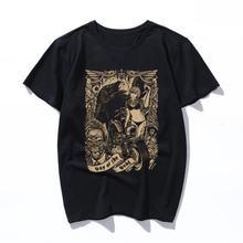 Winya no 32 новые женские повседневные летние футболки модные