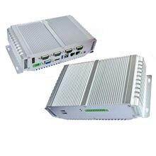 Настольный компьютер «Все в одном» с процессором intel j1900
