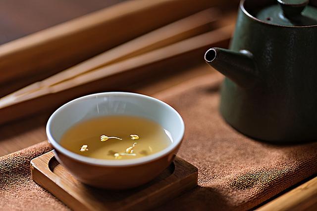 苏轼斗茶,为什么只有高僧谦师能与苏轼谈及茶艺?古代斗茶有哪些方式?