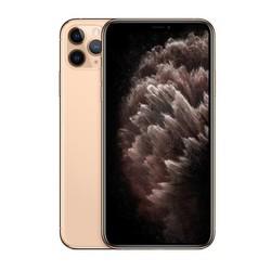 Apple iphone 11 pro max 256 ГБ gold-mwhl2ql/a