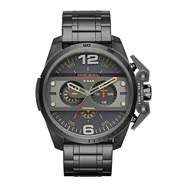Men's Watch Diesel DZ4363 (48 Mm)