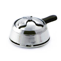 Калауд Лотус Реплика для угля для кальяна устройство контроль жара для чаши