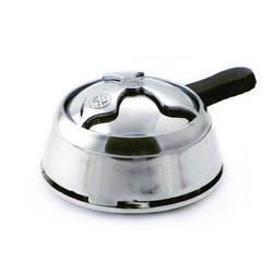 Калауд Лотус Реплика устройство по контролю жара для угля для кальяна для чаши