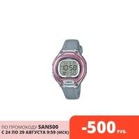 Quartz Wristwatches Casio for womens LW 203 8A Watches Woman Watch Bracelet Wristwatch Wrist Watch Wrist Watch ladies