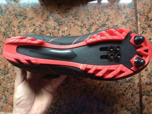-- Zapatillas Zapatillas Sapatos