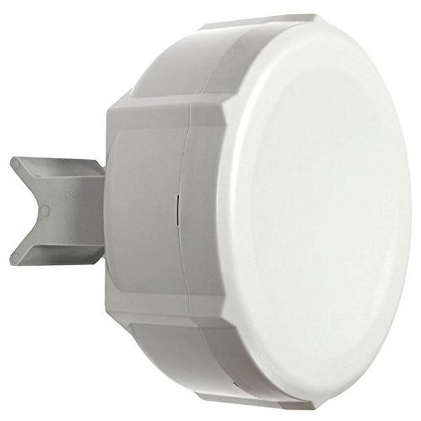 Access Point Mikrotik RBSXTG-5HPnD-S AP Backbone CPE 5 GHz White