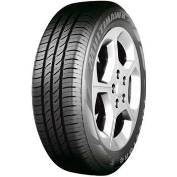 Firestone 155/70 TR13 75T MULTIHAWK-2 Tyre tourism