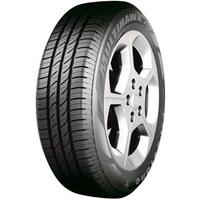 Firestone 165/60 TR14 75T MULTIHAWK 2 Tyre tourism|Wheels| |  -