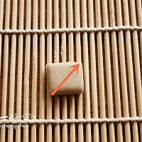 杂粮炒莜麦猫耳朵的做法图解7