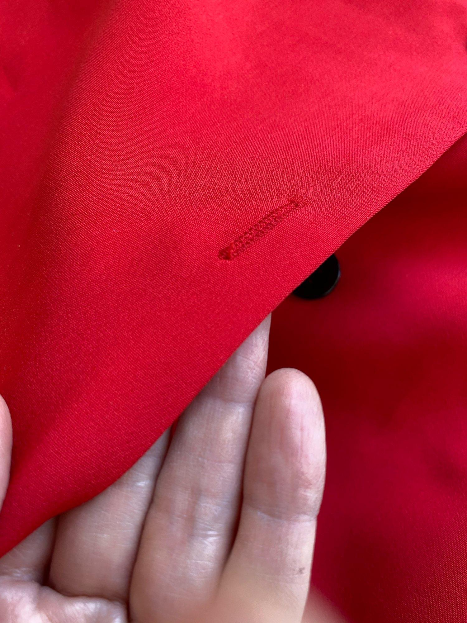 Sexy v Neck Autumn Long Sleeve Women Dress Ladies Sashes Button Casual Office Dress 2021New Fashion Women Midi Dress Vintage|Dresses|   - AliExpress