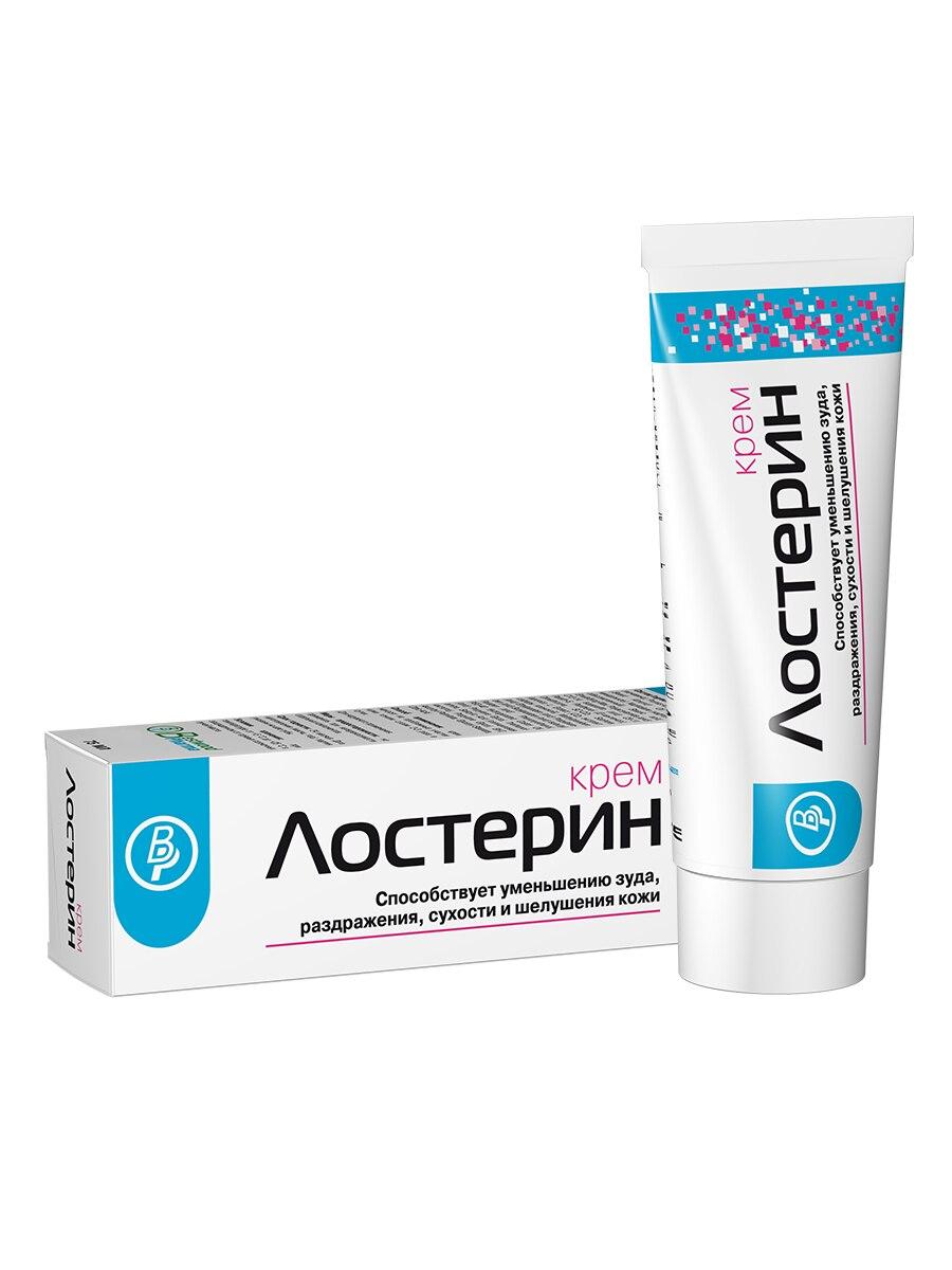 Лостерин крем, туба, лостерин 75 мл|Автозагары и бронзаторы для тела| | АлиЭкспресс