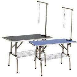 Tabelle einstellbare höhe TISCH HÖHE EINSTELLBAR BLAU