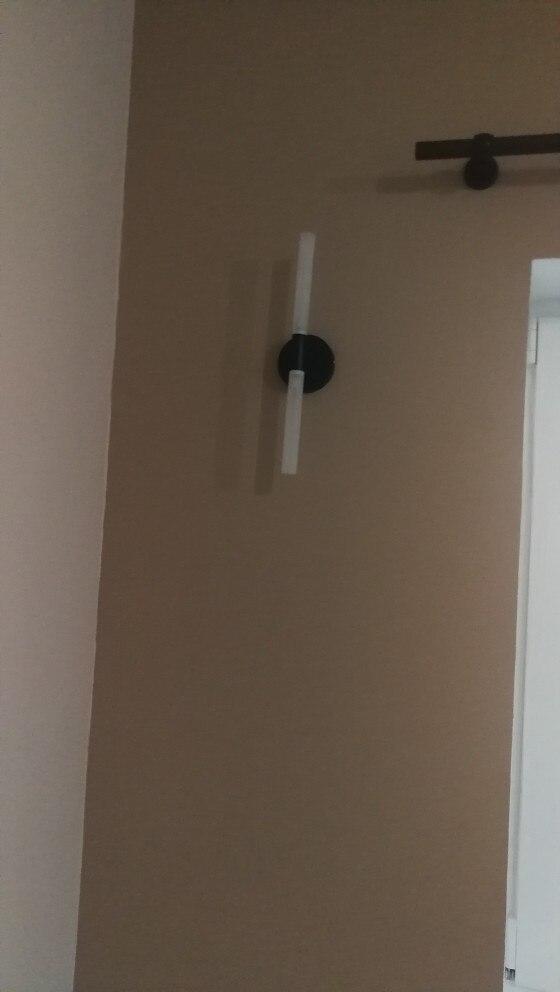 -- Lâmpada Lâmpada Moderno