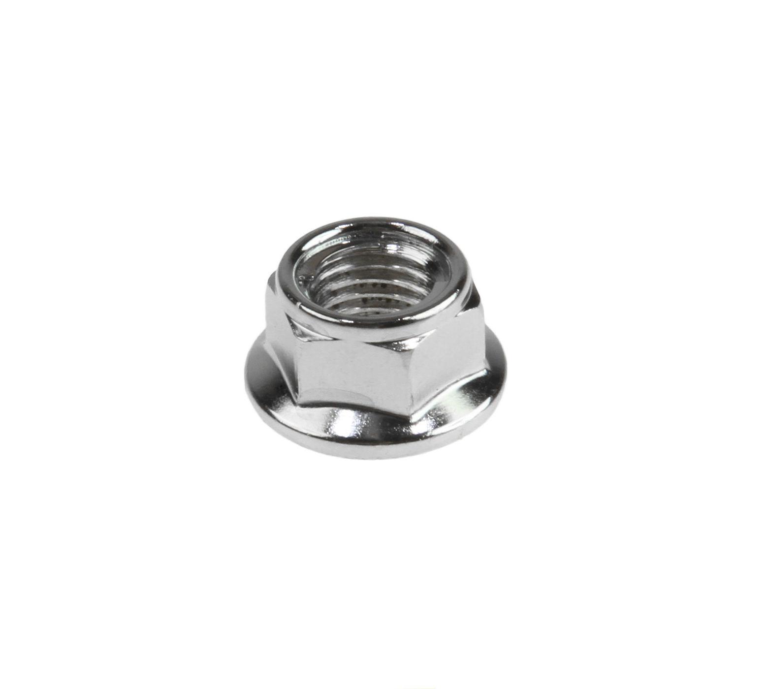 Nut M10, Suzuki 0831931107000