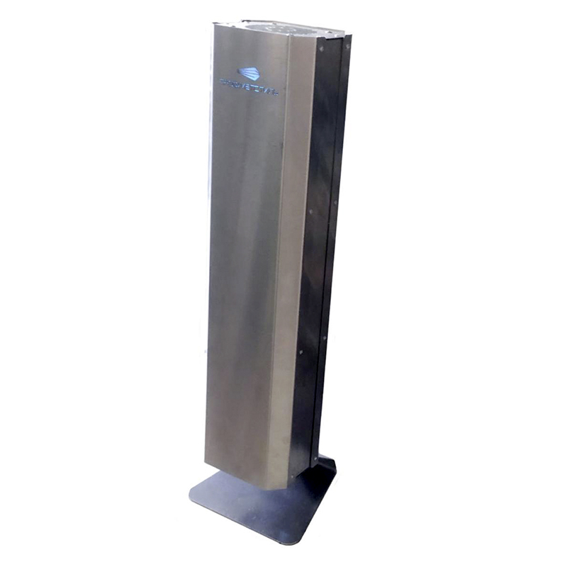 air-purifier-recirculator-bactericidal-15w-with-stand-kills-microbes-viruses