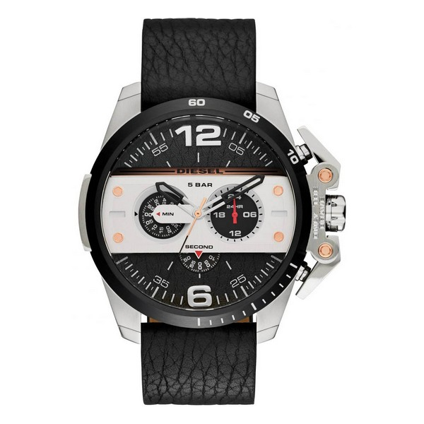 Men's Watch Diesel DZ4361 (48 mm)|Mechanical Watches| |  - title=
