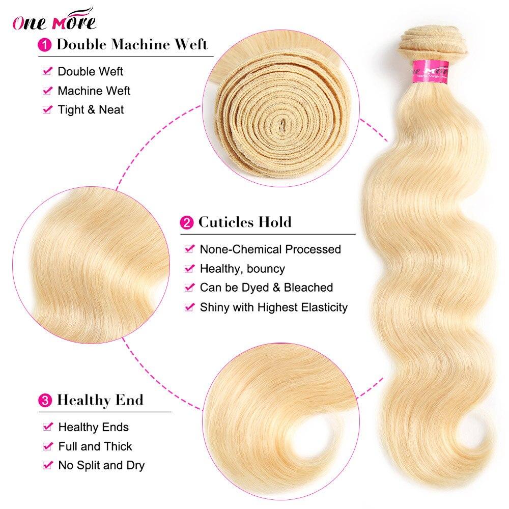 onda do corpo perucas de cabelo humano 04