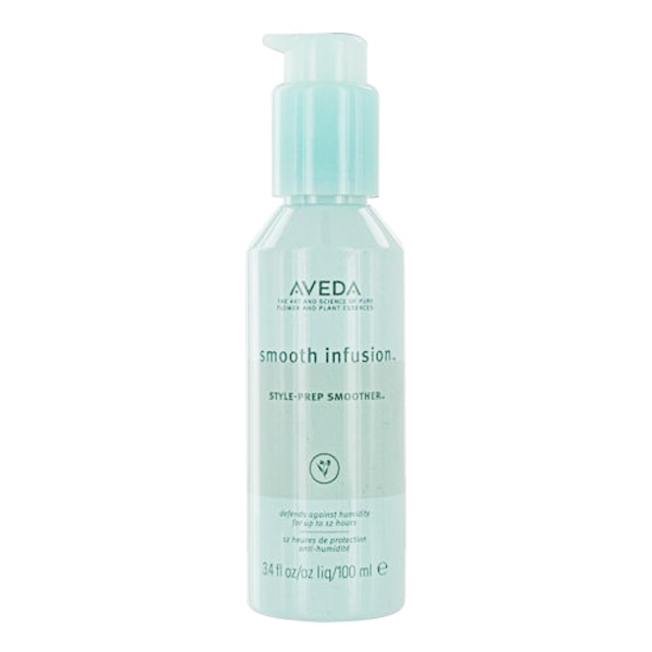 Conditioner Smooth Infusion Aveda (100 Ml)