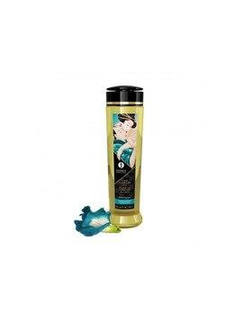 Aceite de Masaje Oil Sensual 240 ml