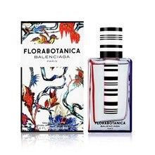 Florabotenic eau de parfum 100 ml - Balenciaga