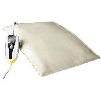 Thermal Cushion Daga E2P 110W White (35 X 45 cm)