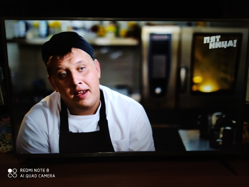 "TV 43 ''Xiaomi Mi TV 4S 43 LED Smart TV 4049inchtv 43"" LED Television    - AliExpress"