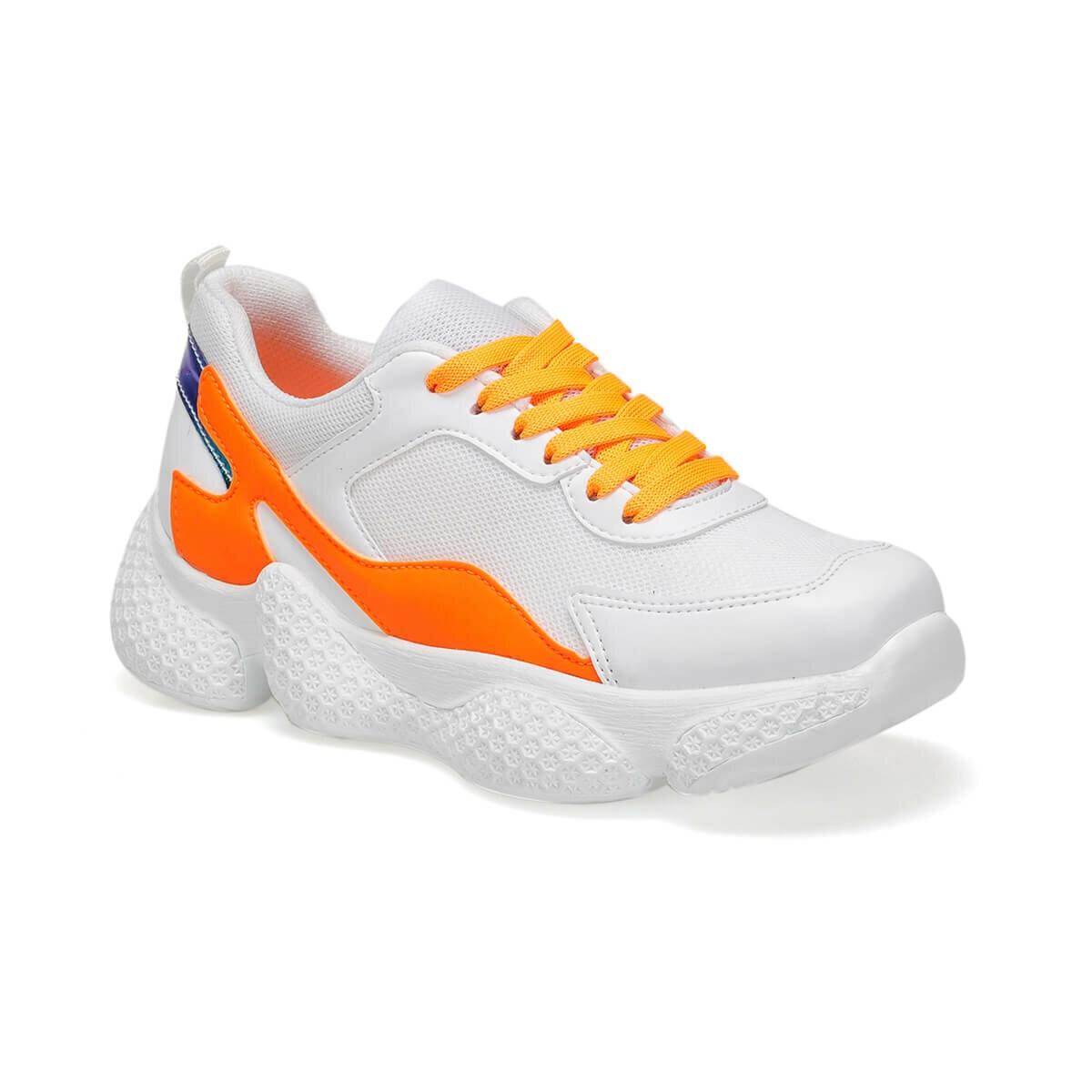 FLO 19SF-1616 Multicolour Women 'S Sneaker BUTIGO