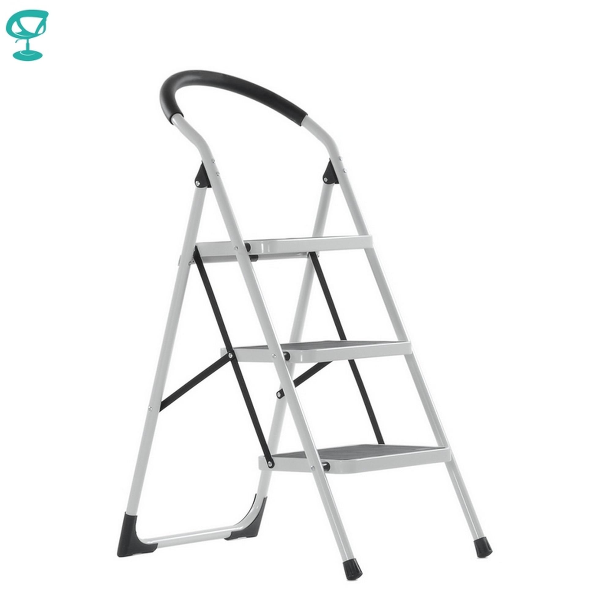95666 Barneo st-33 ladder…