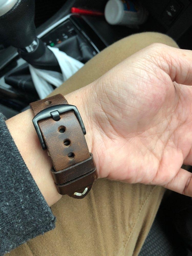 Pulseira do relógio substituição substituição pulseira