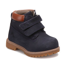 FLO речной темно-синий унисекс детские ботинки LUMBERJACK
