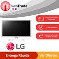 TV Smart TV lg 24 LED HD WiFi Bianco iWebTrade Televisione 24TL510SWZ
