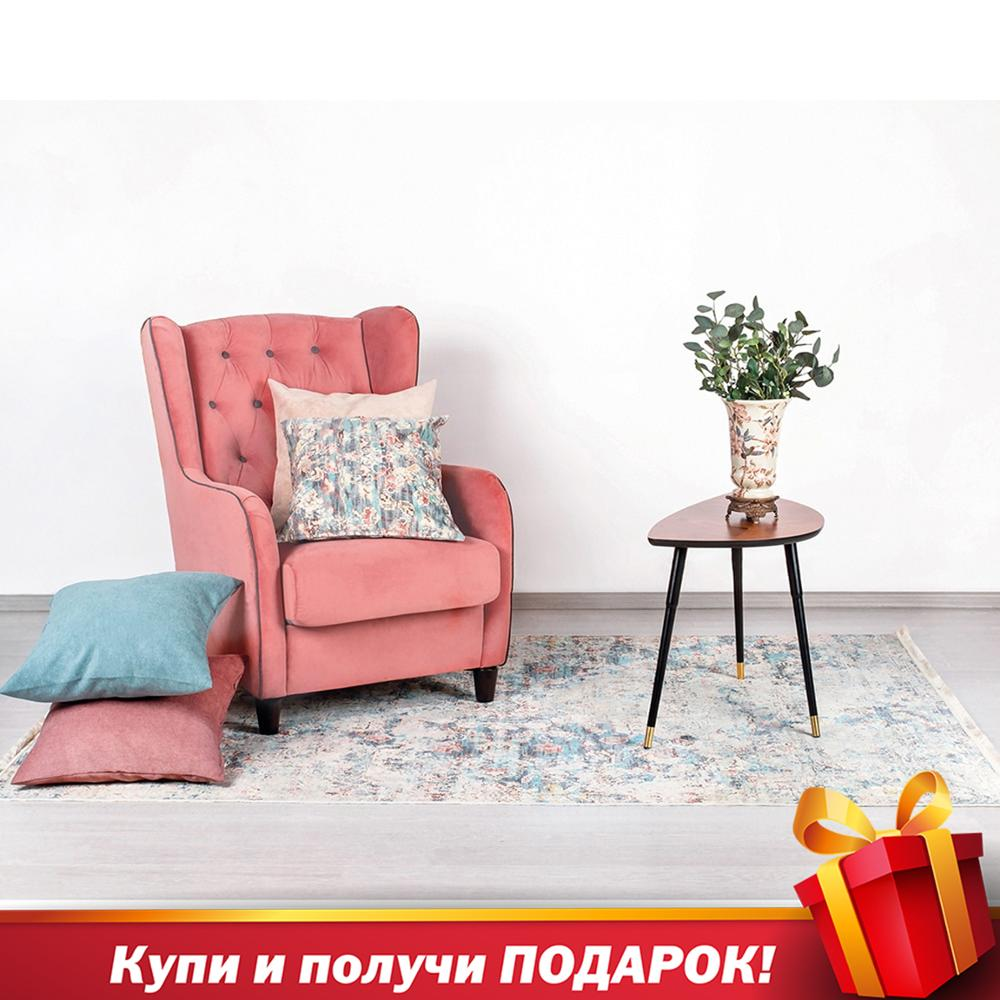 Carpet Delicatex MARO FANCY  Carpet Rug Home Textile All For Living Room