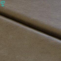 95653 Barneo PK970-11 Fabric furniture Nubuck polyester обивочный material for мебельного production necking chairs sofas