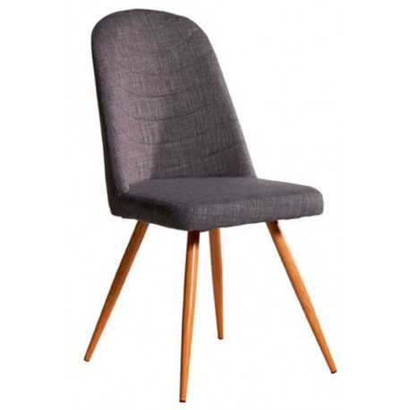 Chair Dibo Upholstered.